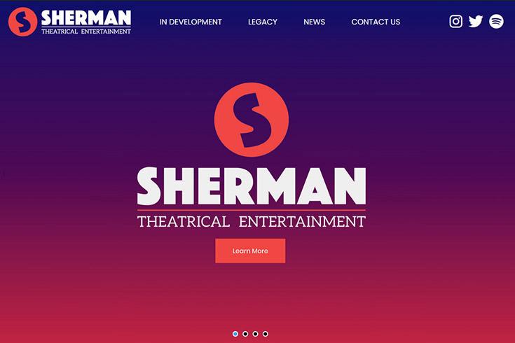 Sherman Theatrical Entertainment